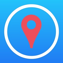 Tripogy - Your smart travel guide (offline maps)