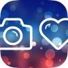 PhotoShape Camera