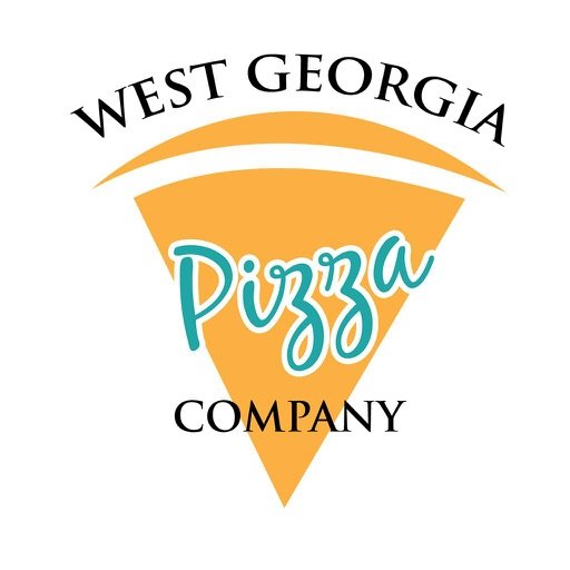 West Georgia Pizza Company