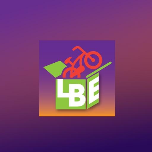 lbexchange icon