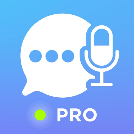 Voice Translator with Offline Dictionary Offline - Speak and Translate  Foreign Languages Instantly by alex lopez