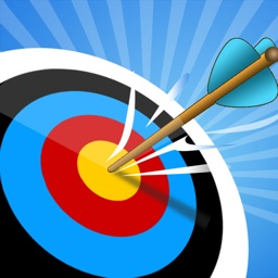 Archery: For iMessage