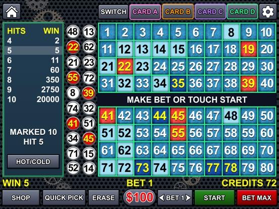 Liberty mobile casino
