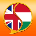 English Hungarian Dictionary Free icon