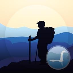TrekRight: Great Glen Way