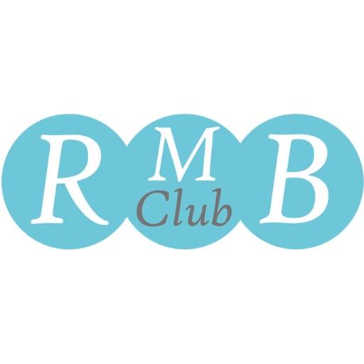 RMB Club