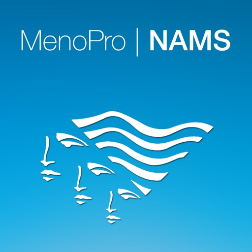MenoPro by The North American Menopause Society