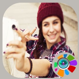 Selfie Camera Beauty - Selfie Filters