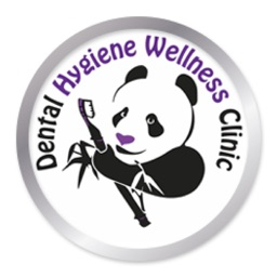 Dental Hygiene Wellness Clinic