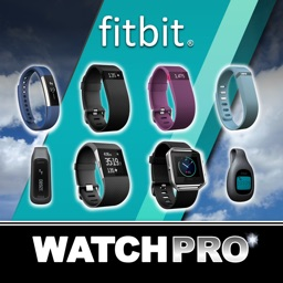 WatchPro for Fitbit