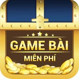 Game Bài Miễn Phí Online 2016