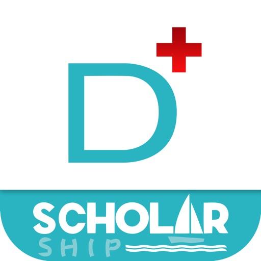 医生学术平台