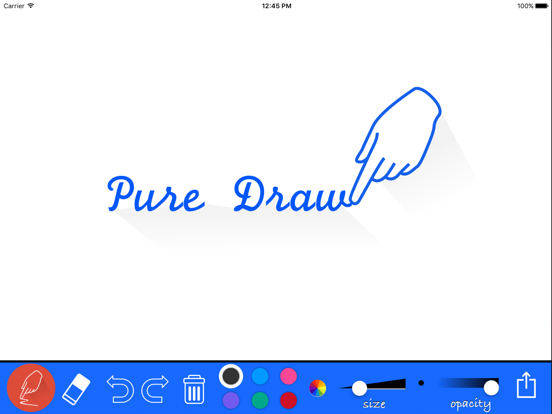 Paint App - Drawing and Sketch for Children | App Price Drops