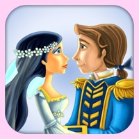 Codes for Snow White Puzzle Jigsaw Hack