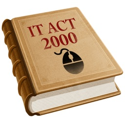 IT Act 2000 & Cyber Law India