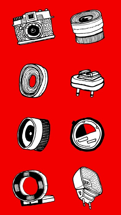 Diana Stickers