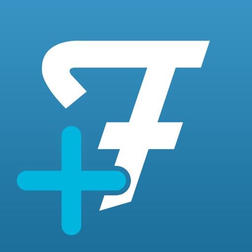 Flurv+ - Meet, Chat, Friend