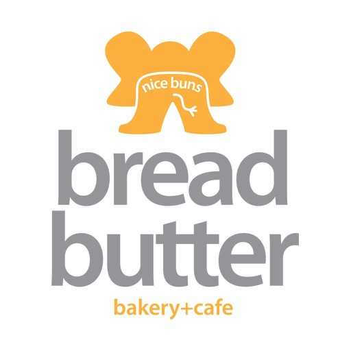 Bread and Butter Bakery