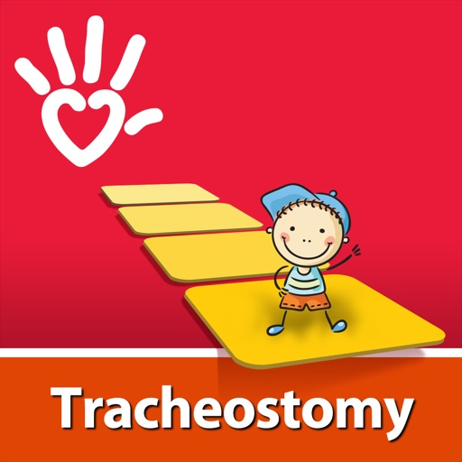 Our Journey with Tracheostomy