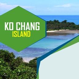 Ko Chang Island Tourism Guide
