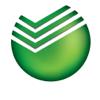 Sberbank Mobile Bank