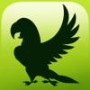 ARCBIRD - ARC BIRD
