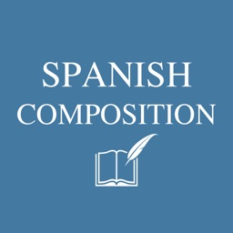 Spanish Composition - Edith J. Broomhall