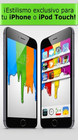 toques para iphone 3gs gratis