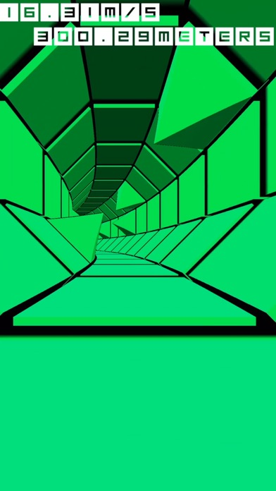 Inside The Tube Tunnel Rush Madness Free Download App For Iphone Steprimo Com