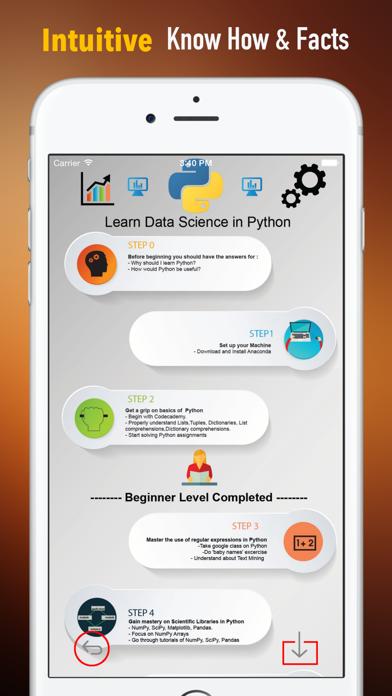 データサイエンス:マイニング、データ、分析的思考のおすすめ画像1