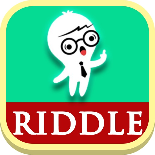 Riddle 2016