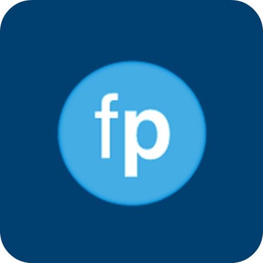 Fréquence-Plaisir icon