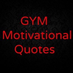 Gym Motivational Quotes For Beginners