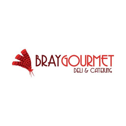 Bray Gourmet