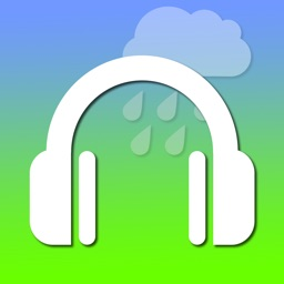 Ambient Sound Mixer - relax to your own calming mix of ambient and nature sounds