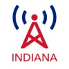 Radio Channel Indiana FM Online Streaming