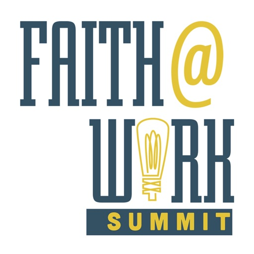 Faith@Work Summit Dallas 2016