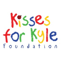 Kisses For Kyle