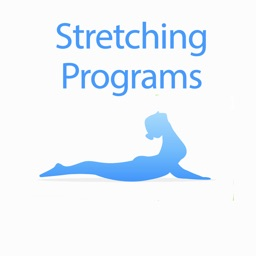 Stretching Programs - improve your life quality