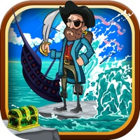 Codes for Beach Battle Pirate Plunder Jump! FREE - Captain Jake's Caribbean Cove Game Hack