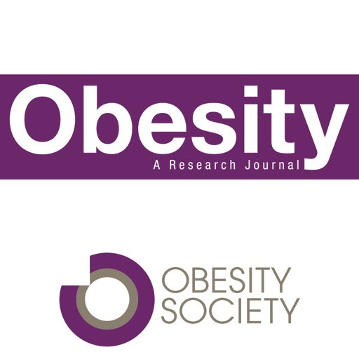 Obesity : A Research Journal