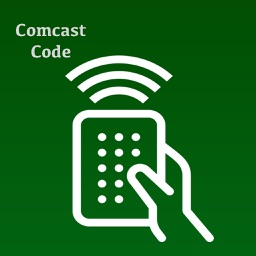 Universal Remote Control Code For Comcast