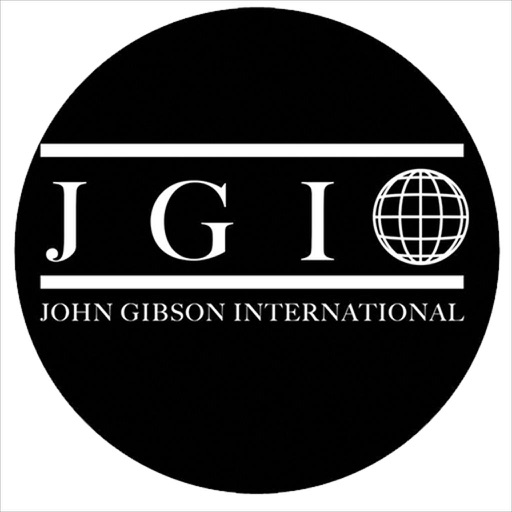 John Gibson International