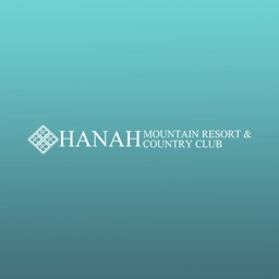 Hanah Mountain Resort and Country Club