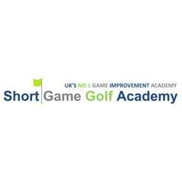 Short Game Golf Academy