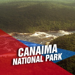 Canaima National Park Tourism Guide