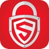 SNN - Security News Network