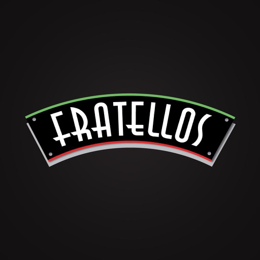 Fratellos Pizzeria