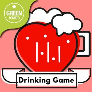 Wateky Juegos Para Beber En App Store