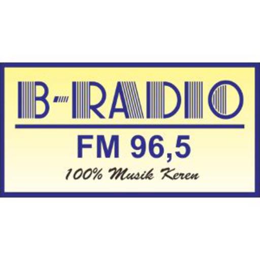B-Radio Bogor
